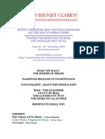 recla10.pdf
