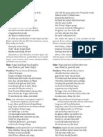 sig-15.pdf