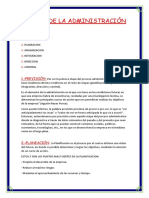 Etapas de La Administración.doc