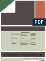Diapositivas Fijacion de Precios