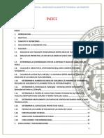 trabajoescalonadon1planeamientodevuelo-140322045745-phpapp02.pdf