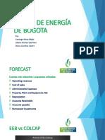 GRUPO DE ENERGÍA DE BOGOTA 2.pptx
