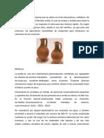 Ceramic A