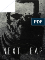 IronMarch - Next Leap