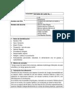 6.ESTUDIOS DE CASOS 2018 -1.pdf