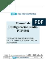Manual de configuración PTP450i V2.pdf