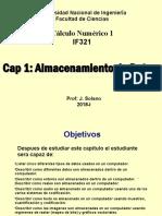 Cap1-AlmacenamientoDatos-IF321