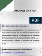 Convertidor AD y DA.pdf