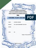 CONTROL AVANZADO 01.docx