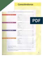cuaderno1-130213120827-phpapp02.pdf