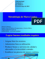 cuaderno1-130213120827-phpapp02