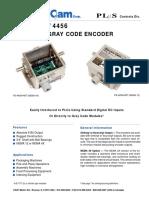 Encoder201.pdf