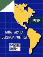 Manual de Gerencia Politica 2002.pdf