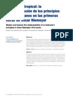 Dialnet-ModernoYTropical-5229467.pdf