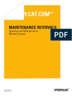 322427657-Caterpillar-950F-Maintenance-Manual-Exerpt.pdf