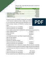 304211803-Orden-de-Produccion-Ejercicio-5-3.docx