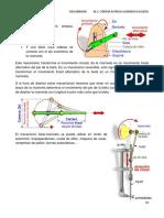 Folleto Pg 43 y 44 (Biela-manivela)
