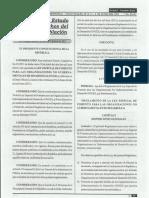 reglamento_ongd.pdf