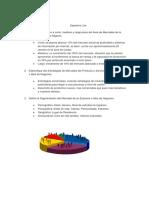 Plan de Mercadeo Zapateria Liss Por Greivin Chaves Perez