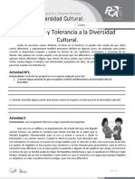 157912132-Ficha-2-El-Respeto-y-Tolerancia-a-La-Diversidad-Cultural.pdf