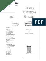 Tieck - El rubio Eckbert.pdf