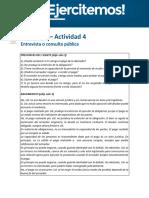 Actividad 4 M2_Modificado Dcho privado.docx