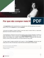 56-por_que_nao_comprar_mais_ntnb_24.pdf