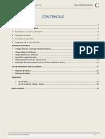 conceptos-basicos-INSTALACIONES.docx
