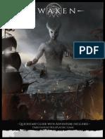 Awaken RPG Quickstart_v1.1