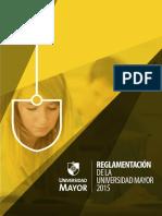 Reglamento_Pregrado_Umayor_2015