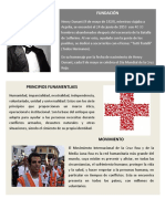 LA CRUZ ROJA INFOGRAFÍA.docx