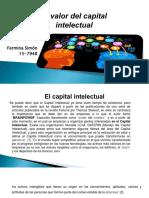 Diapositiva CIVIL 6