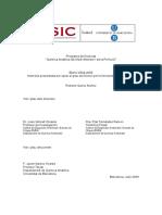 Estudio_de_Contaminantes_Organicos_Pers.pdf