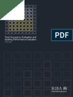 Rib a Poe Bpe Primer PDF