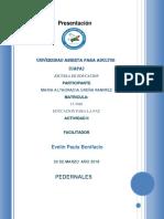 Tarea II de Educacion Para La Paz. 20-03-2018 (1)