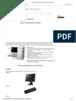 Libro Computo 1