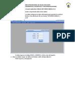Manual de Usuario Del Seti Ipress Diresa v1.4