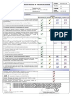 22 REQUISITOS DE SERVICIO DE INTERNET O ACCESO A REDES INFORMATICAS CERTIFICADO.pdf