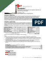 DES11 UT07 Portfolio AM 2017-2018