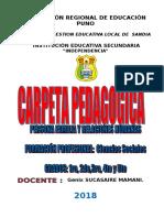 CARPETA-PEDAGOGICA-2015