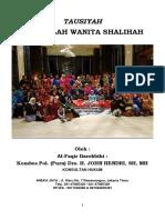23 FADILAH WANITA SHALIHAH-2.pdf