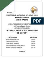 342658823-Act-Integradora-Ciencias-experimentales-segundo-semestre-1.docx
