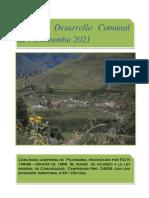 17.pdc_pichibamba (1)