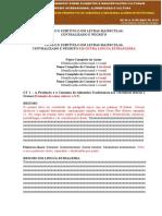 Orientações Para Artigo Grupam.docx