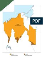Provincias Geologicas Tabs
