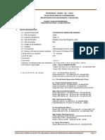 silabus_R.N_GLOB1.docx
