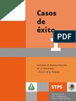 Libro casos de exito 1.pdf