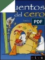 Luis Balbuena-Cuentos del cero [7685].epub