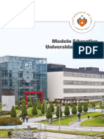 ulima_modelo_educativo_2016-03_v.08.06.2016.pdf