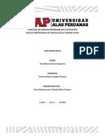 Caso Ketin Vidal. Claudia Pérez Portocarrero (Version PDF)
